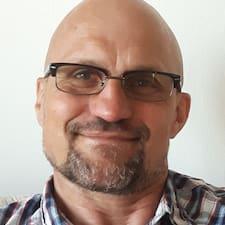 Jonny Brugerprofil