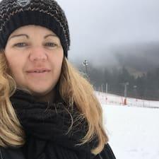 Dorothée Kullanıcı Profili