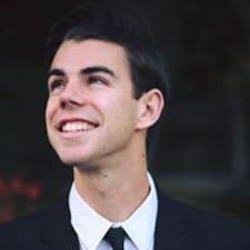 Logan - Profil Użytkownika