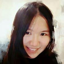 Profilo utente di Chufan