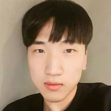 명성 User Profile