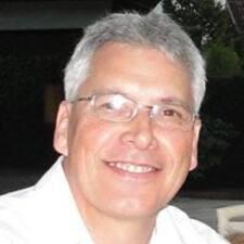Joaquim Luiz - Uživatelský profil