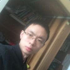 Profil korisnika 澈