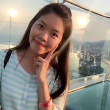 Siow Tong User Profile
