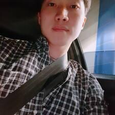 Nutzerprofil von 성열