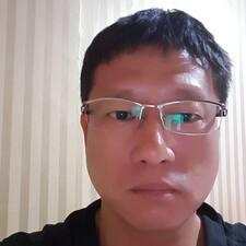 승욱 User Profile