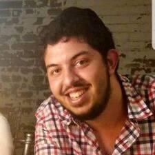Nissim - Profil Użytkownika