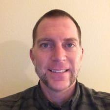 Chad Brugerprofil