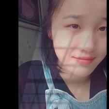 逸潇 Kullanıcı Profili