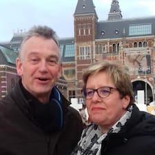 Tineke & Henk User Profile