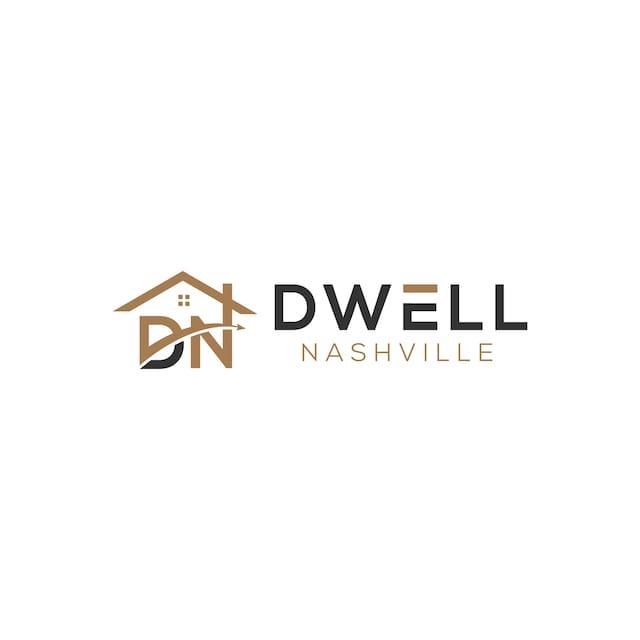 Profil korisnika Dwell Nashville
