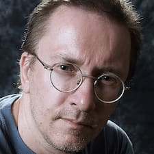 Dusan Brugerprofil