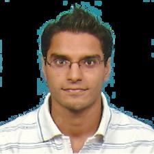 Aditya님의 사용자 프로필
