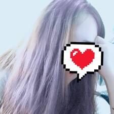 凌蓉 User Profile