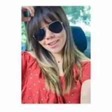 Profilo utente di Shadia