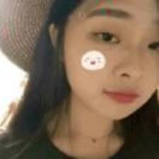Profil korisnika 王昆