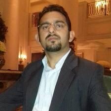 Profilo utente di Tikam Singh