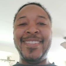 Profil korisnika Duane