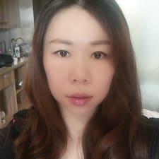 惠雲 Kullanıcı Profili