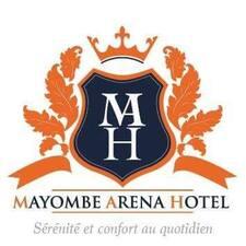 Mayombe Brugerprofil