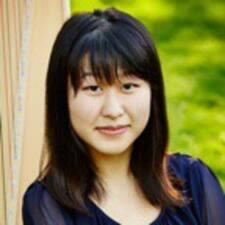 Profilo utente di Yoojoo