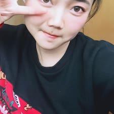 Nutzerprofil von 苟玥