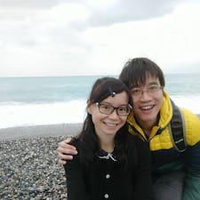 Qiwenさんのプロフィール
