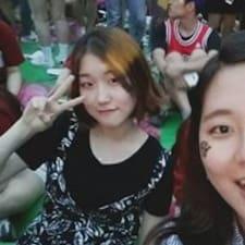 Jinkyung님의 사용자 프로필