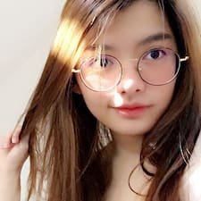 Profil korisnika Zinc