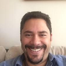 Luis Ignacio - Profil Użytkownika