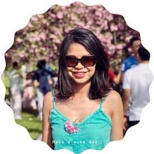 Yuelian User Profile