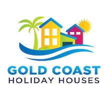 Gold Coast Holiday Houses Brukerprofil