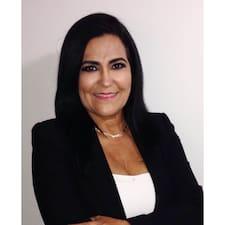 Yajaira Brugerprofil