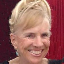 Judith352