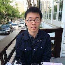 Weixuan User Profile