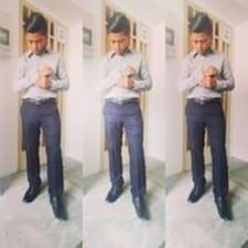 Profil korisnika Muhd