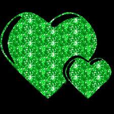 Nutzerprofil von Green Lodging