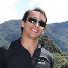 Leonardo Vinicius