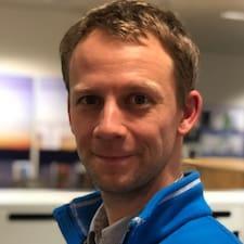 Daniel - Profil Użytkownika