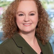 Το προφίλ του/της Phyllis