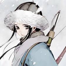 Mengxue - Profil Użytkownika