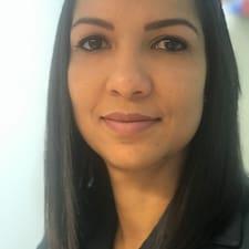 Karem User Profile