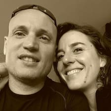 Elodie Et Damien User Profile