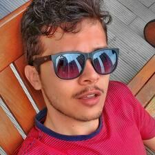 Francisco님의 사용자 프로필