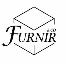 โพรไฟล์ผู้ใช้ Furnir