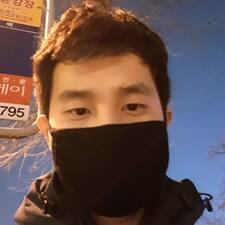 Profilo utente di 진희