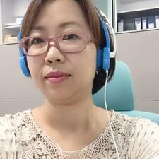 Su User Profile