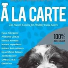 Perfil de usuario de OEM Pet Care Australia Pty Ltd