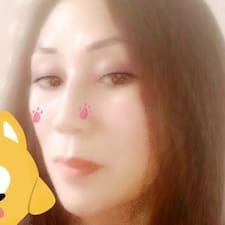 Perfil de usuario de 佳丽