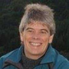 Arve User Profile